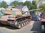 62 war machines