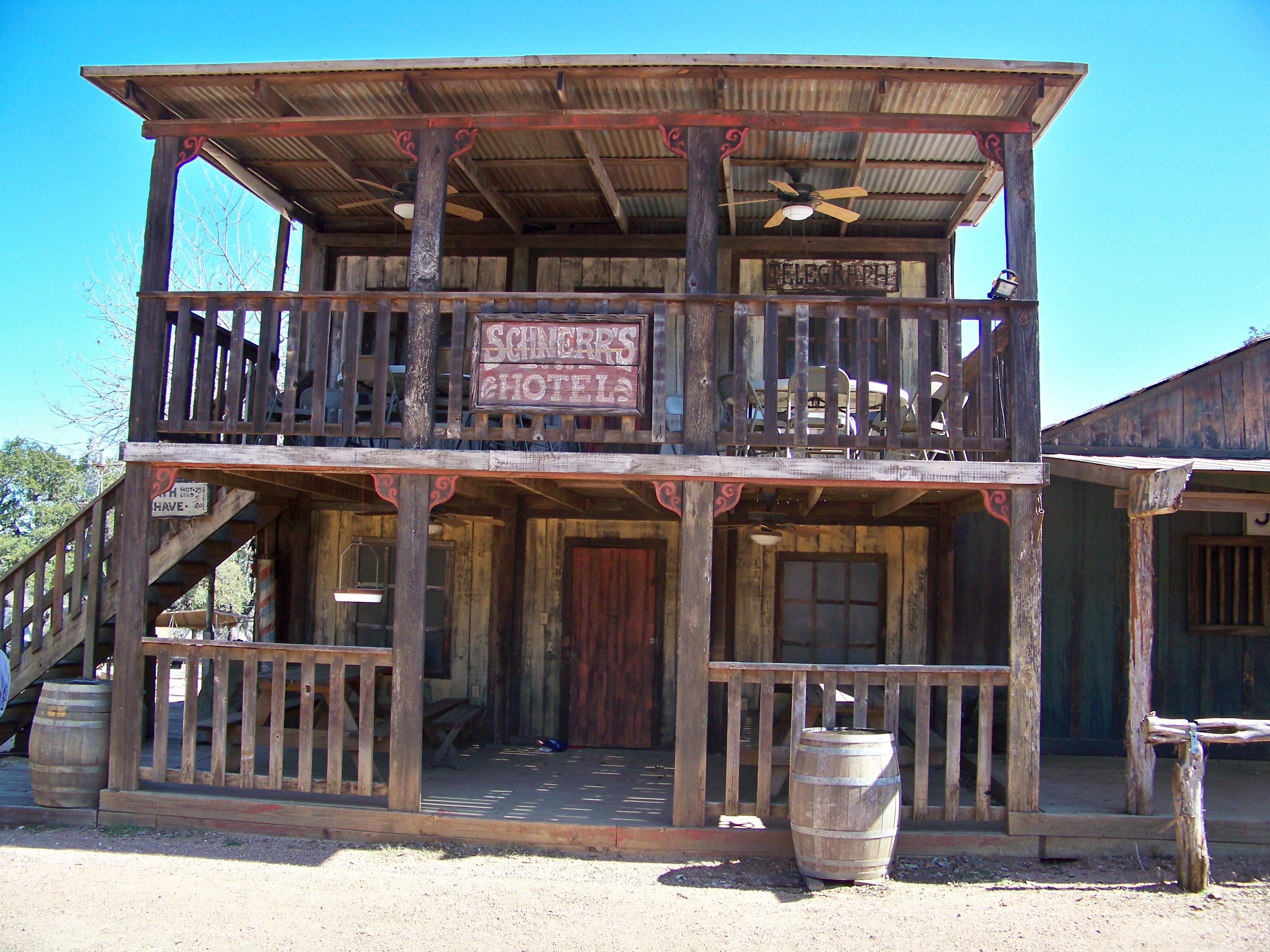 20 Wild West Town By Dragon Orb On Deviantart