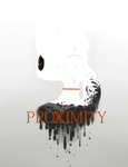 Proximity Front Page