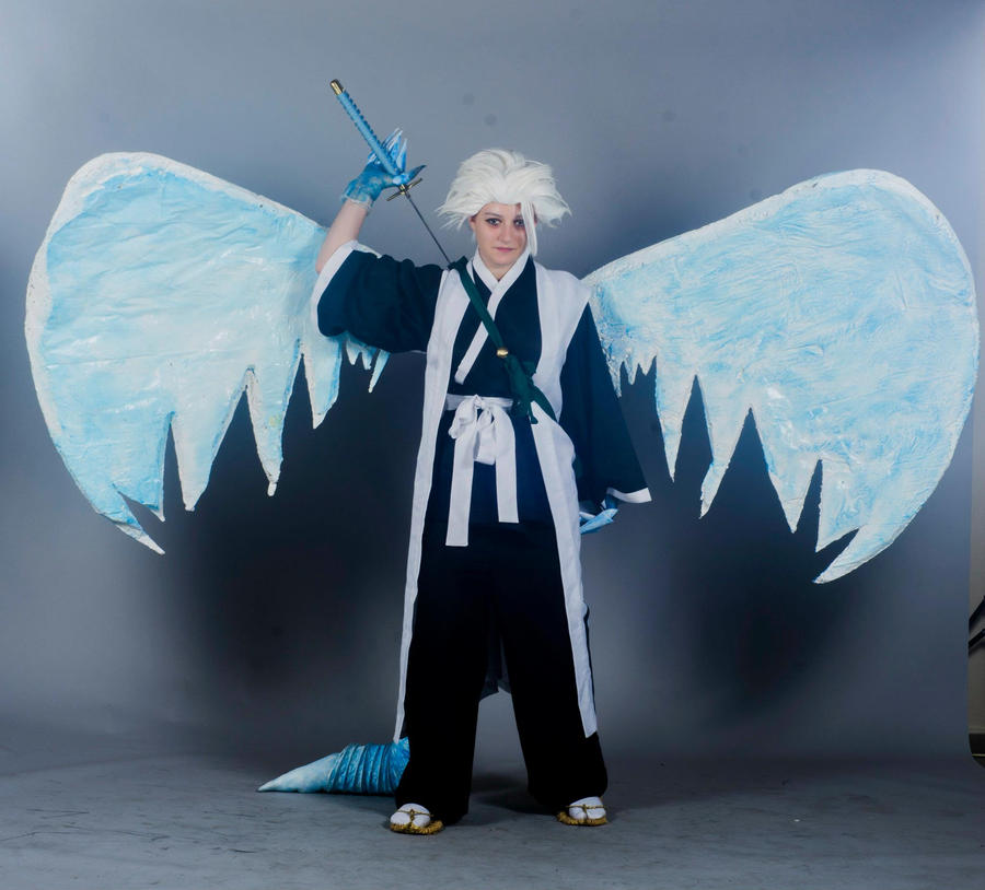 Galerie d'Answers. Hitsugaya_toshiro_cosplay___by_me_by_konanelric-d5bjbj6