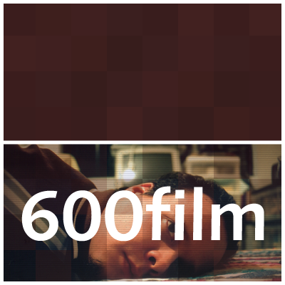 600film's Profile Picture
