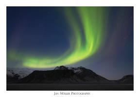 Niceland IV by JanMoeller
