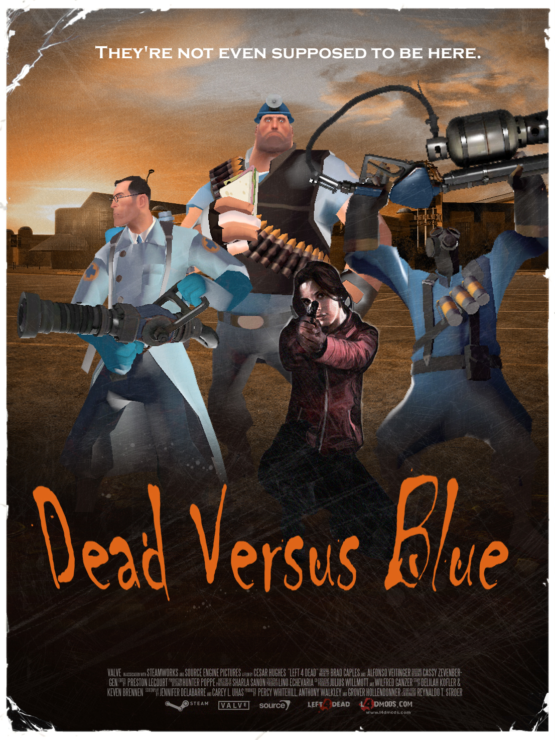 Dead_Versus_Blue_by_IosifTheEngineer.jpg