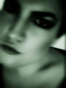 IdolomantisDiabolica's Profile Picture