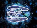 Plasma Ship