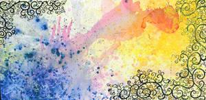 Colorful Collaboration