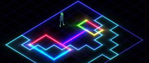 VR Tactics Grid