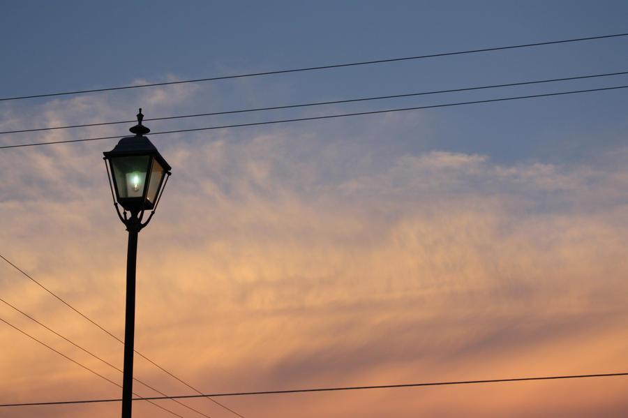 Light by shadowbuzo