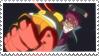 Kazuma the Shell Bullet by JABartist
