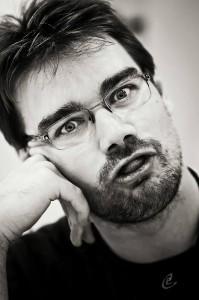 Valkann's Profile Picture