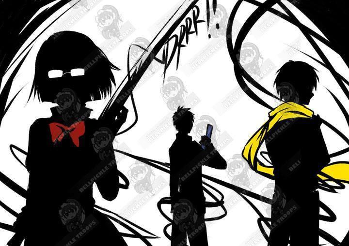 The Link Quartet - Evolution Vol. 1