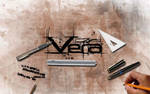 vera graphic design  products