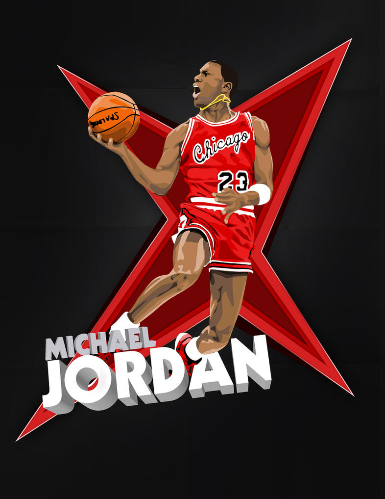 Michael Jordan  Shoe