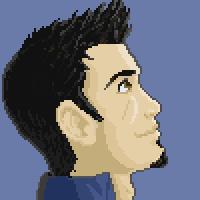 SephyreDelmalo's Profile Picture