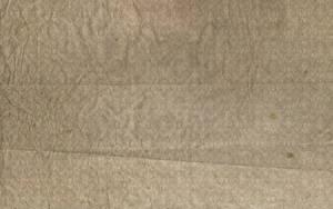 Retro Wallpaper by chambertin
