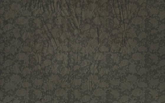 Old dark wallpaper