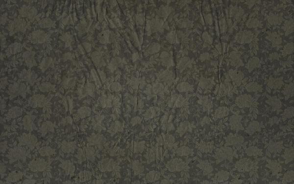 Old dark wallpaper by chambertin
