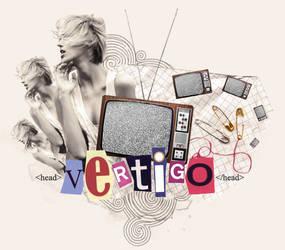 Vertigo by chambertin