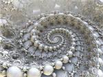 Spiral Nova