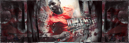 WILLEMS by InternazionaleSFA