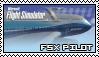 FSX Pilot Stamp by Seluryar