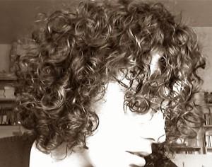 Malicya-a's Profile Picture