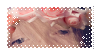SUPREME-RULER support stamp by Lucky-De-Luca