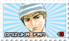 Onizuka Fan by narukashi