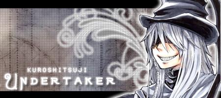 Wonder World __Kuroshitsuji___Undertaker___by_narukashi