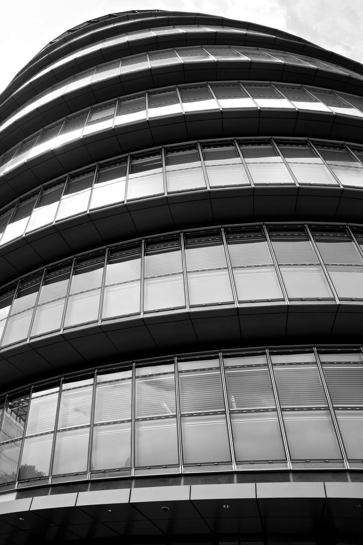 Hotel de ville londres 2 by djgregs42 on deviantart for Hotel de ville de londres architecture