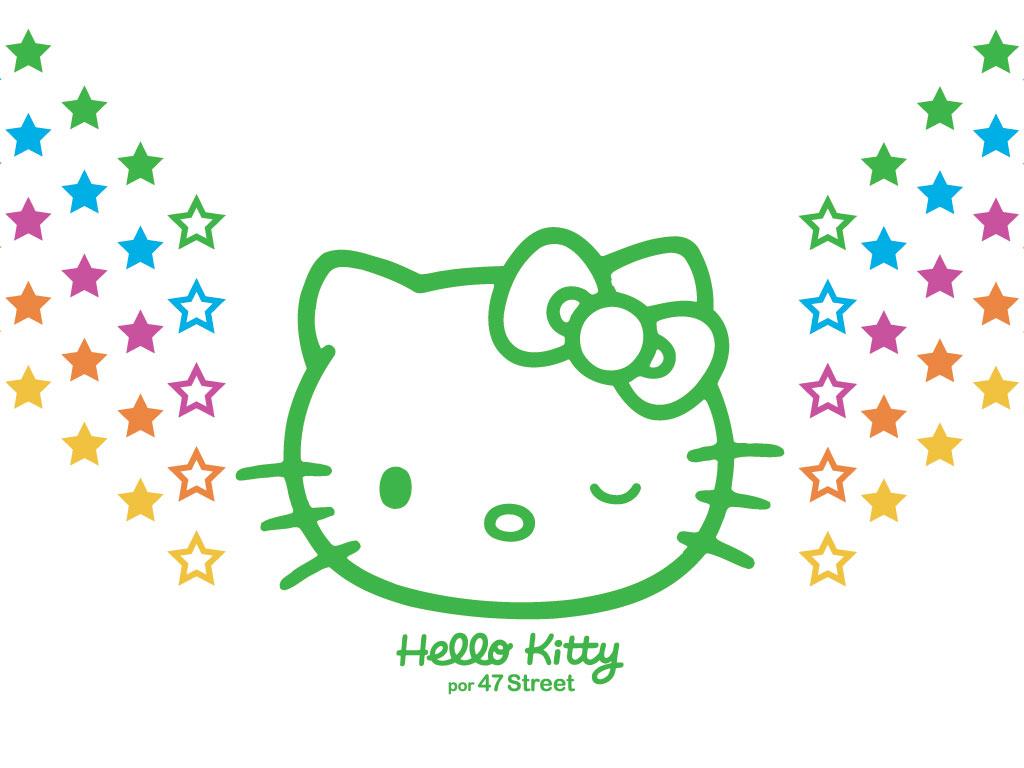 http://fc45.deviantart.com/fs23/f/2007/337/4/8/Hello_Kitty_by_xlittlexlollipopx.jpg