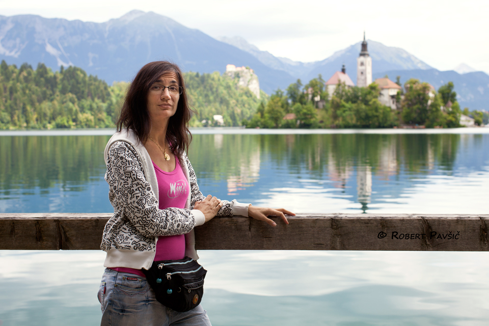 Bled by MURIELFREEMIND