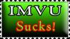 IMVU sucks