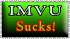 IMVU sucks by raptonx