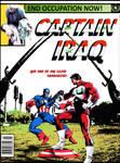 Captain Iraq