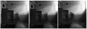 in ruin factory by babsi79