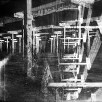 holga in factory by babsi79