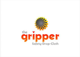 the gripper by vthinkbig