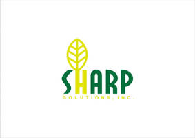 sharp2 by vthinkbig