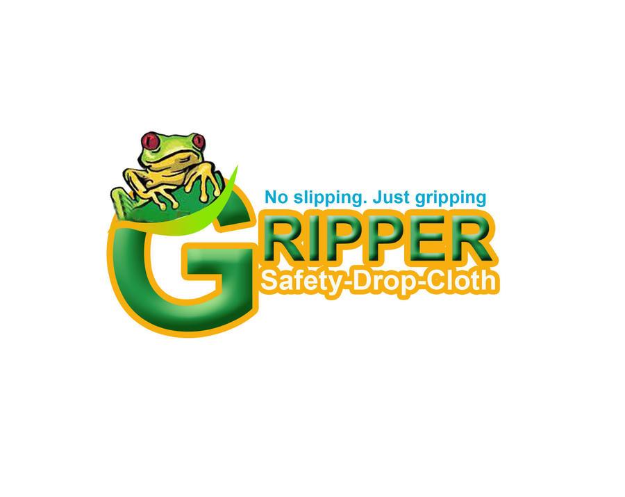frog logo by vthinkbig