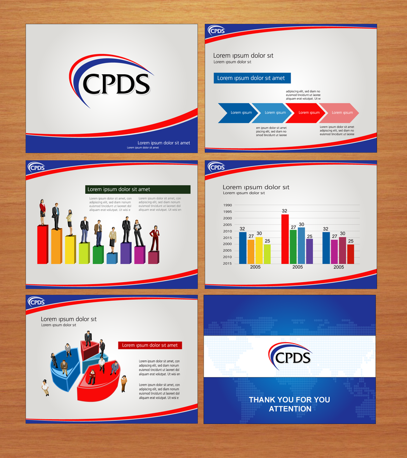 Powerpoint presentations designs