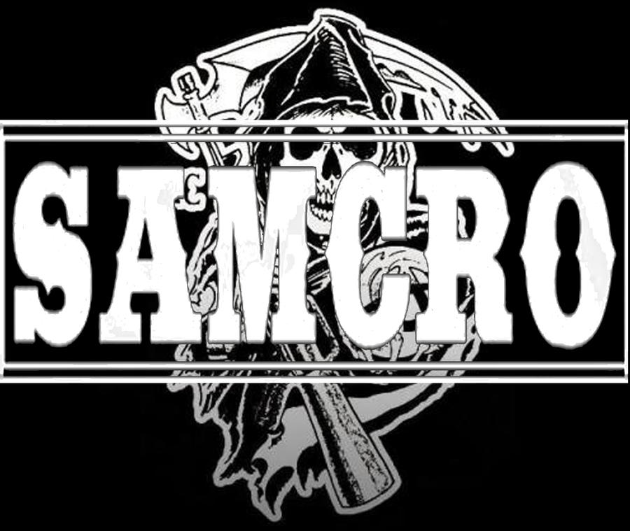 Samcro Twitter