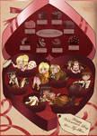 PT - Valentines 2012