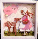 Gift - Kindness