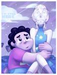 Steven Universe - I'm Still Here