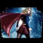 Supergirl .4