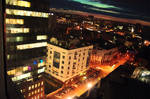 dnvsk_downtown_night_lights by e-112