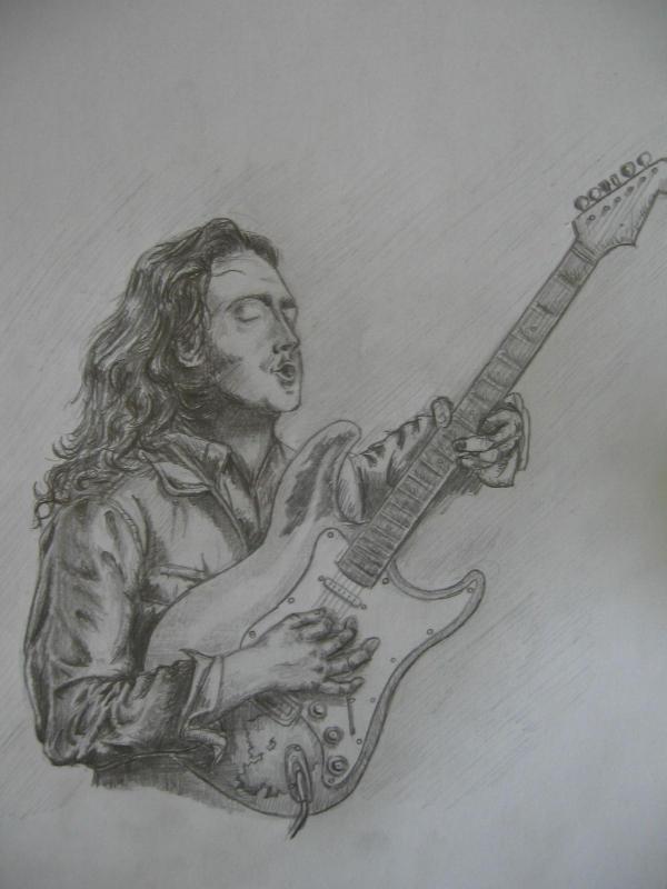 Dessins & peintures - Page 29 Rory_2_by_ochif_d1dwwb6-fullview.jpg?token=eyJ0eXAiOiJKV1QiLCJhbGciOiJIUzI1NiJ9.eyJzdWIiOiJ1cm46YXBwOjdlMGQxODg5ODIyNjQzNzNhNWYwZDQxNWVhMGQyNmUwIiwiaXNzIjoidXJuOmFwcDo3ZTBkMTg4OTgyMjY0MzczYTVmMGQ0MTVlYTBkMjZlMCIsIm9iaiI6W1t7ImhlaWdodCI6Ijw9ODAwIiwicGF0aCI6IlwvZlwvMGI5NTNiOTEtOTE5Yi00OTMwLWE1MDgtYTQ5MzEyZDI2OTQxXC9kMWR3d2I2LTIyMDllMTk1LWYzNGItNGE5ZS1iNjg2LWVkODNkMjQ5YWE2Ny5qcGciLCJ3aWR0aCI6Ijw9NjAwIn1dXSwiYXVkIjpbInVybjpzZXJ2aWNlOmltYWdlLm9wZXJhdGlvbnMiXX0