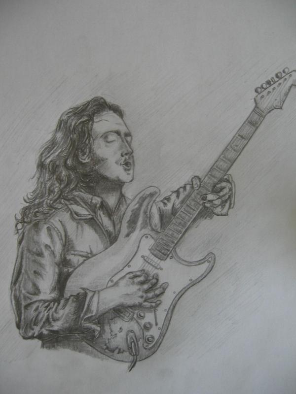 Rory 2