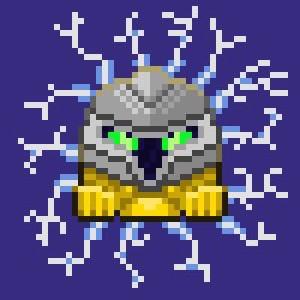 MrBoltTron's Profile Picture